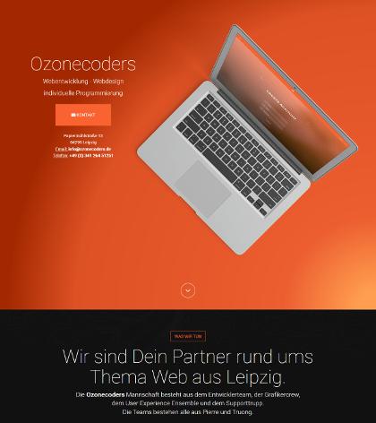 ozonecoders_inline.jpg