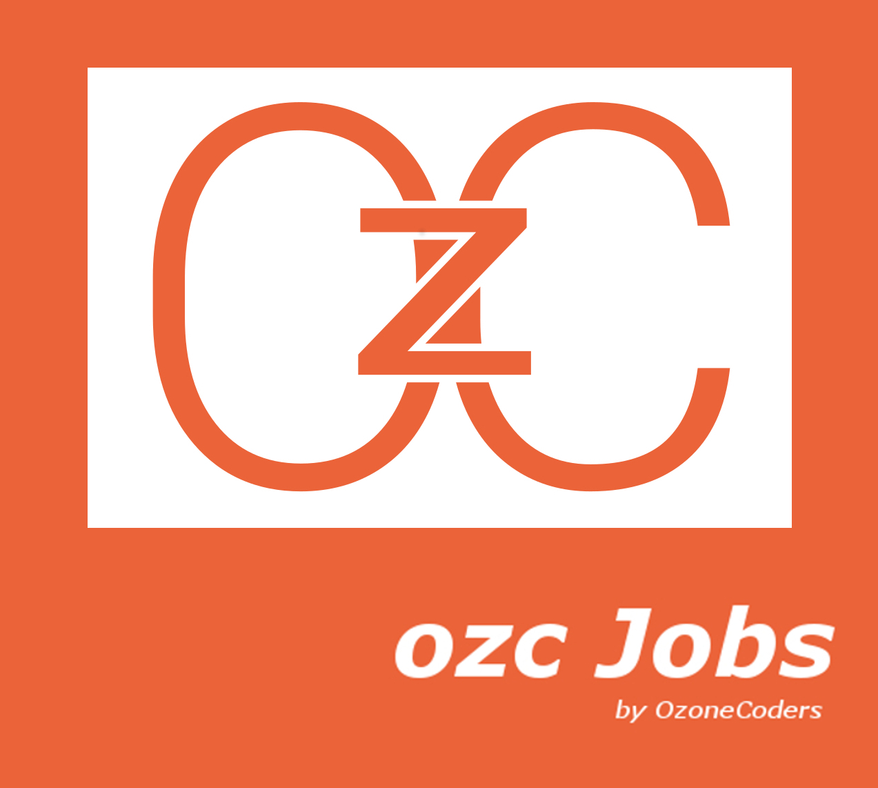 Erstes OZC Plugin